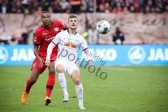 Leverkusen_Leipzig_006