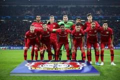 Leverkusen_Madrid_000