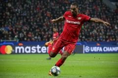Leverkusen_Madrid_002