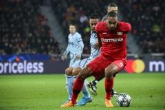 Leverkusen_Madrid_003