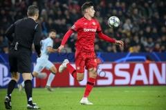Leverkusen_Madrid_005