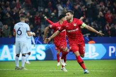 Leverkusen_Madrid_006