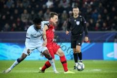Leverkusen_Madrid_007