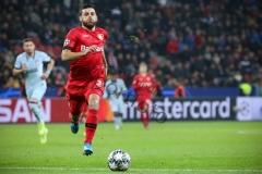 Leverkusen_Madrid_009