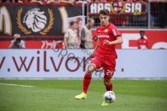 Leverkusen_Paderborn_000