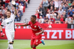 Leverkusen_Paderborn_001