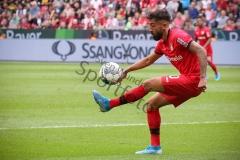 Leverkusen_Paderborn_002