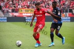 Leverkusen_Paderborn_004