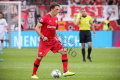 Leverkusen_Paderborn_006