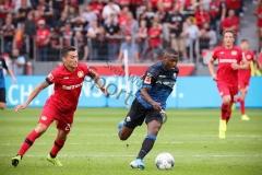 Leverkusen_Paderborn_007