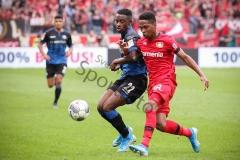 Leverkusen_Paderborn_008