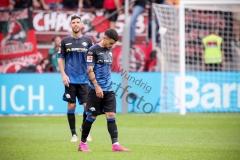 Leverkusen_Paderborn_009