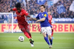 Schalke_Duesseldorf_000