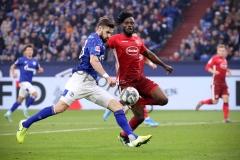 Schalke_Duesseldorf_001