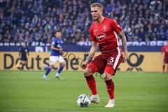 Schalke_Duesseldorf_002