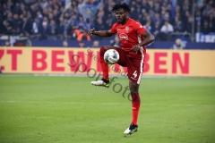 Schalke_Duesseldorf_003