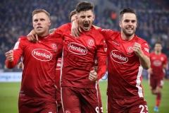 Schalke_Duesseldorf_006