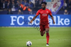 Schalke_Duesseldorf_007