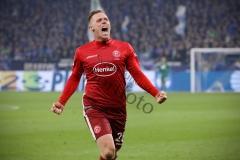 Schalke_Duesseldorf_008
