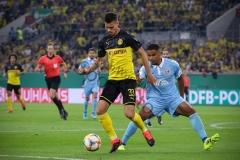 Uerdingen_Dortmund_000