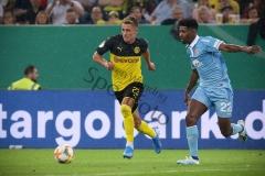 Uerdingen_Dortmund_002